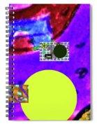 5-24-2015cabcdefghi Spiral Notebook