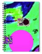 5-24-2015cabcdefghijklmnopqrtuv Spiral Notebook