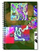 5-25-2015cabc Spiral Notebook