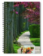 5-29-2057o Spiral Notebook