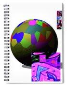 5-30-02015abcdefgh Spiral Notebook
