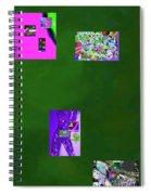 5-4-2015fabcdefg Spiral Notebook