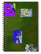 5-4-2015fabcdefghijk Spiral Notebook