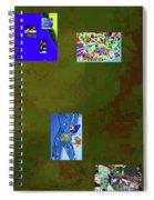 5-4-2015fabcdefghijklm Spiral Notebook
