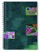 5-6-2015cabcd Spiral Notebook