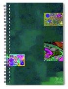 5-6-2015cabcde Spiral Notebook