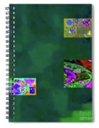5-6-2015cabcdef Spiral Notebook
