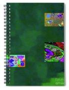 5-6-2015cabcdefg Spiral Notebook