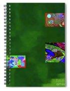 5-6-2015cabcdefghij Spiral Notebook