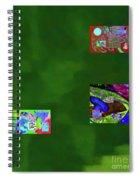 5-6-2015cabcdefghijk Spiral Notebook