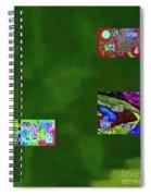 5-6-2015cabcdefghijkl Spiral Notebook