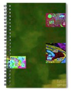 5-6-2015cabcdefghijklmn Spiral Notebook