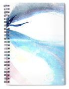 Vocaloid Spiral Notebook