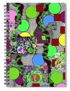 6-10-2015abcdefghijklmnopqrtuvwxy Spiral Notebook