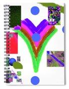 6-11-2015dabc Spiral Notebook