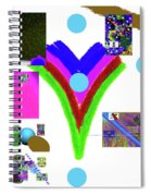 6-11-2015dabcdef Spiral Notebook