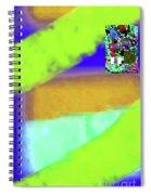 6-17-2015dabcdefghijklmn Spiral Notebook