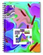 6-19-2015dabcdef Spiral Notebook