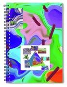6-19-2015dabcdefgh Spiral Notebook