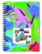 6-19-2015dabcdefghijk Spiral Notebook