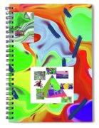 6-19-2015dabcdefghijklmnopqrtu Spiral Notebook