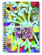 6-19-2015eabcdefghijkl Spiral Notebook