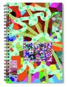 6-19-2015eabcdefghijklmnop Spiral Notebook