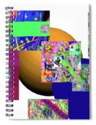 6-20-2015gabcdefghijklmnopqrtu Spiral Notebook