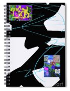 6-22-2015dabcdefg Spiral Notebook