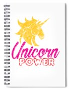 6efe5506a1a3075d Medium Weathered Spiral Notebook