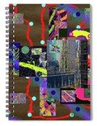 7-17-2057e Spiral Notebook
