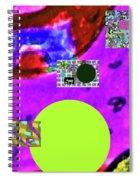 7-20-2015dabcd Spiral Notebook