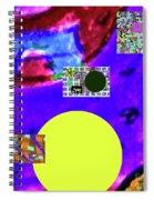 7-20-2015dabcdef Spiral Notebook