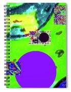 7-20-2015dabcdefghijklmnopqrtuvw Spiral Notebook