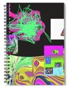 7-20-2015gabc Spiral Notebook