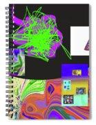 7-20-2015gabcdefg Spiral Notebook