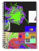 7-20-2015gabcdefgh Spiral Notebook