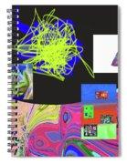 7-20-2015gabcdefghijk Spiral Notebook