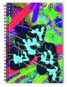 7-30-2015dabc Spiral Notebook