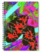 7-30-2015dabcdefghijklmnopqrtu Spiral Notebook