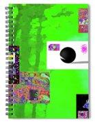 7-30-2015fab Spiral Notebook