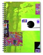 7-30-2015fabcdef Spiral Notebook