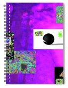 7-30-2015fabcdefghijklmnopqrtuvw Spiral Notebook