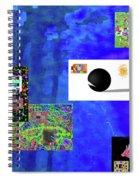 7-30-2015fabcdefghijklmnopqrtuvwxyzabc Spiral Notebook