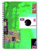 7-30-2015fabcdefghijklmnopqrtuvwxyzabcdefghijk Spiral Notebook