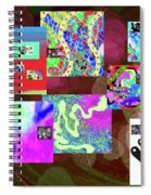 7-5-2015dabcdef Spiral Notebook