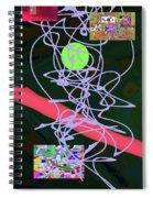 8-1-2015ab Spiral Notebook