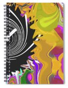 8-11-2015cabcdefg Spiral Notebook