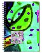 8-3-2015cabcdefghijklmnopqrt Spiral Notebook