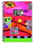 9-11-2015abcdefghijklmnopqrtuvwxyzabcd Spiral Notebook